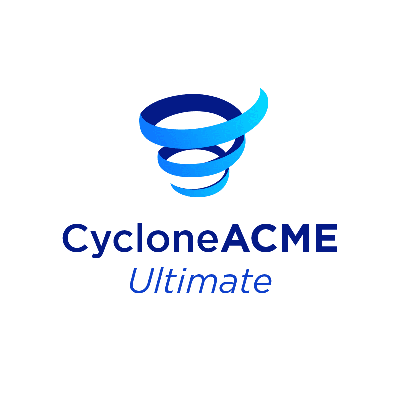 CycloneACME Ultimate